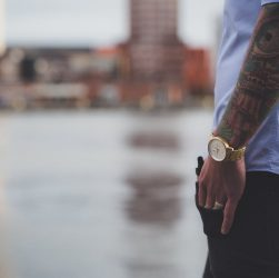 5 Reasons to Buy Pre-Owned Jewellery and Watches